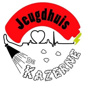 logo_jeugdhuis