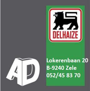 AD-Delhaize-Zele