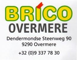 brico-overmere